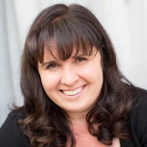 Linda Scannell - Warwick