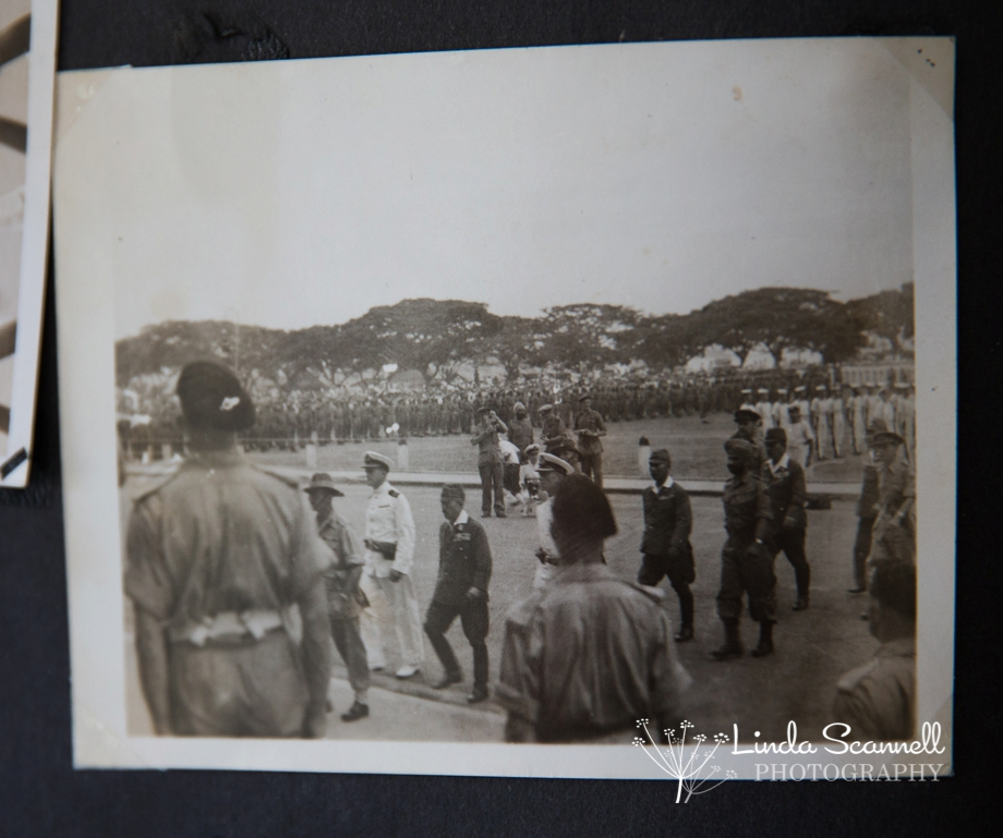 Singapore-surrender-Sept-1945-Mountbatten-General-Seishiro-Itagaki