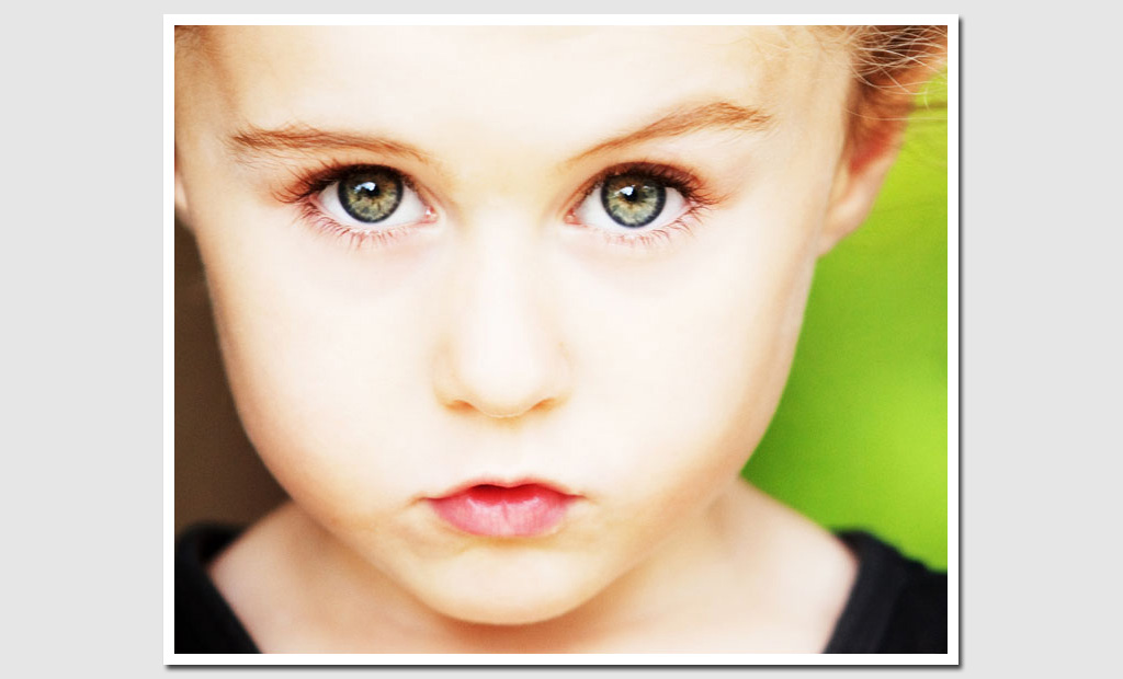 Child-Photography-Warwickshire