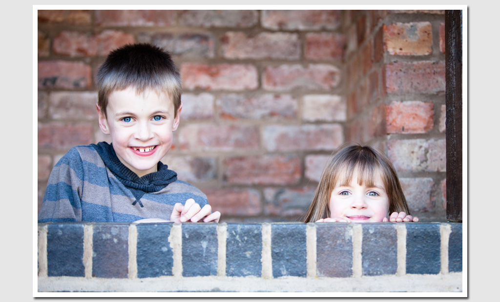 Childrens-Lifestyle-Photography