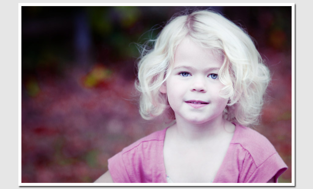 Childrens-Portrait-Autumn