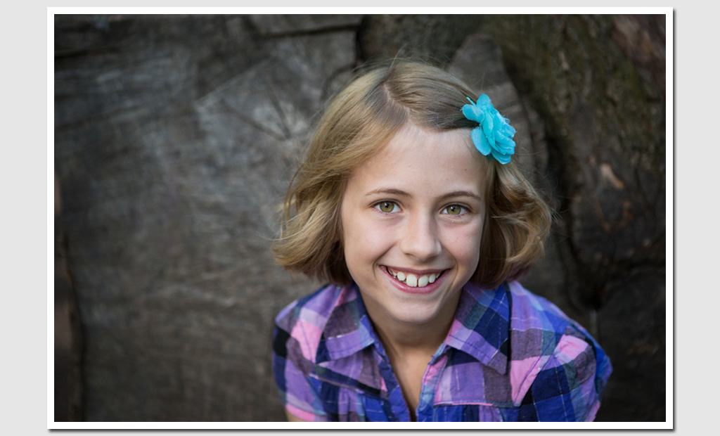 Childrens-Portrait-Photography-Outdoor