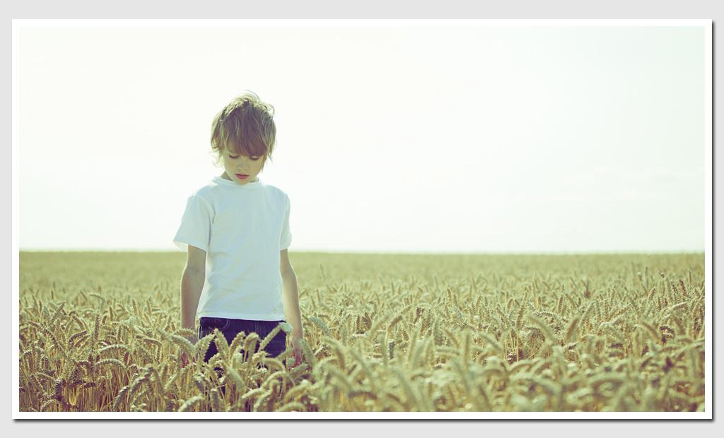 Childrens-Portrait-Photography-Warwickshire