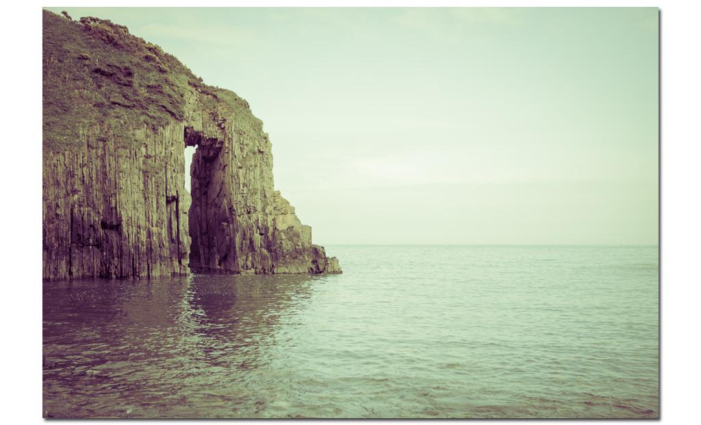 Church-Doors-Pembrokeshire