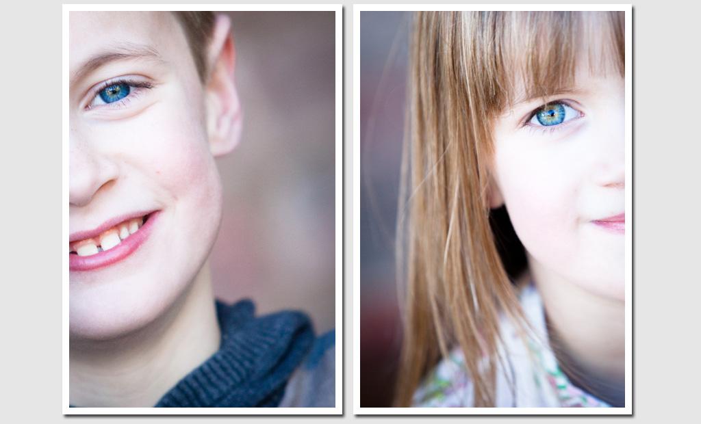 Contemporary-Childrens-portraiture