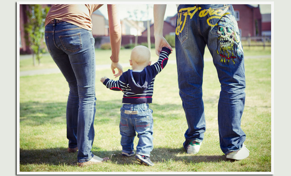 Contemporary-Family-Photography-Warwick