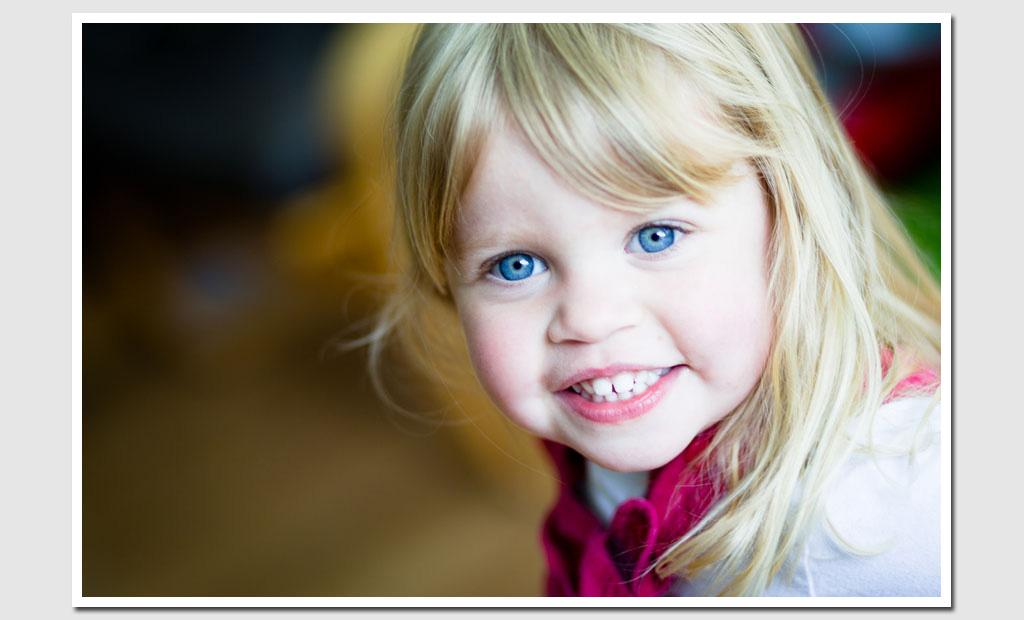 Family-Photographer-in-Stratford-upon-Avon