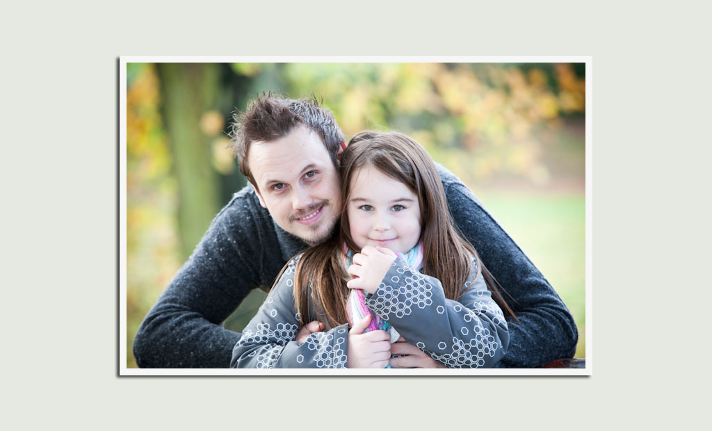 Family-Photography-Solihull