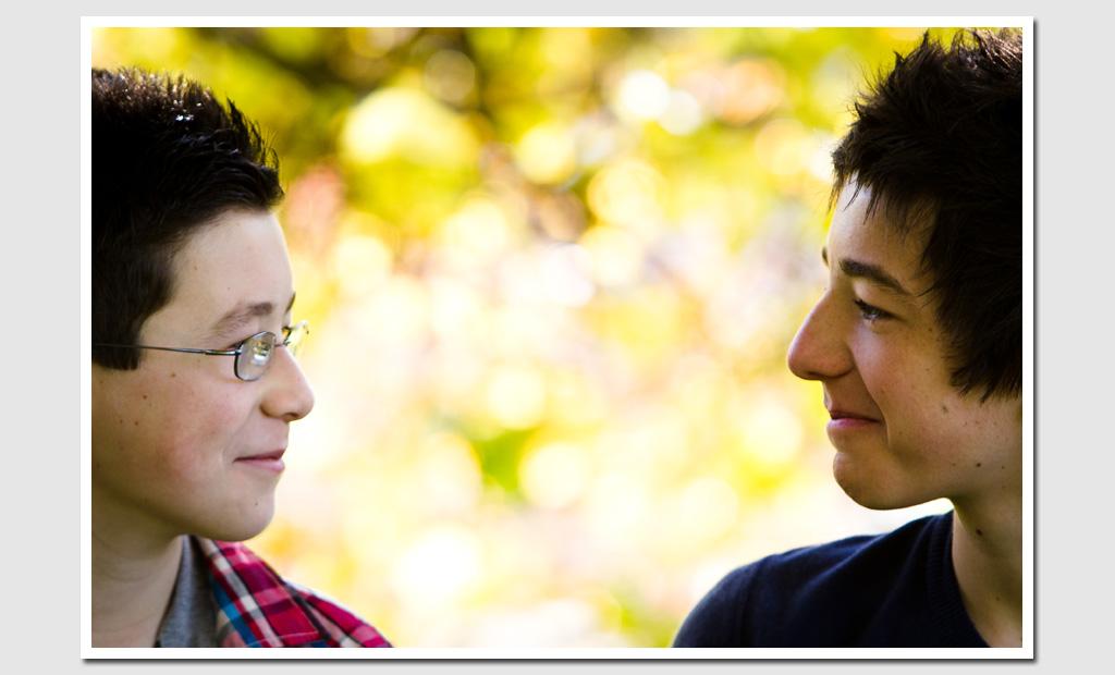 Family-photography-teenage-boys