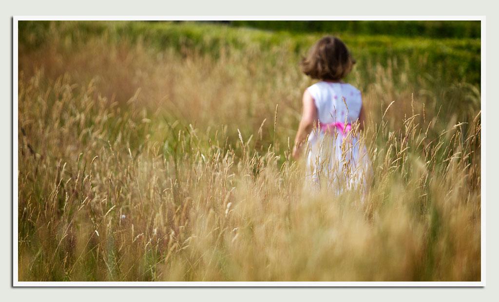 Fine-Art-Family-Photography-Oxfordshire