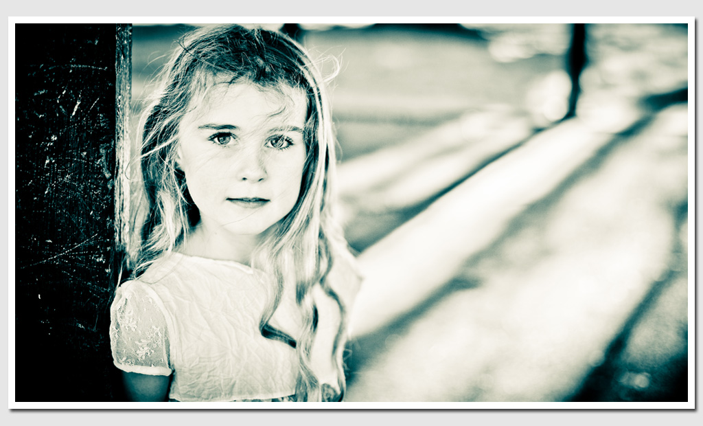 Fine-Art-Portrait-Photograph-Girl