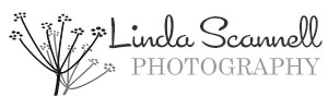 Linda Scannell Photography