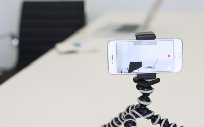 3 reasons why it's worth learning to edit video on your phone