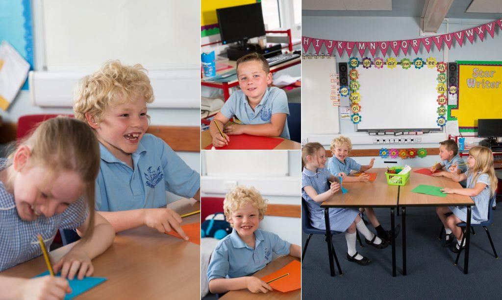 back-to-school-september-families-warwickshire_0001