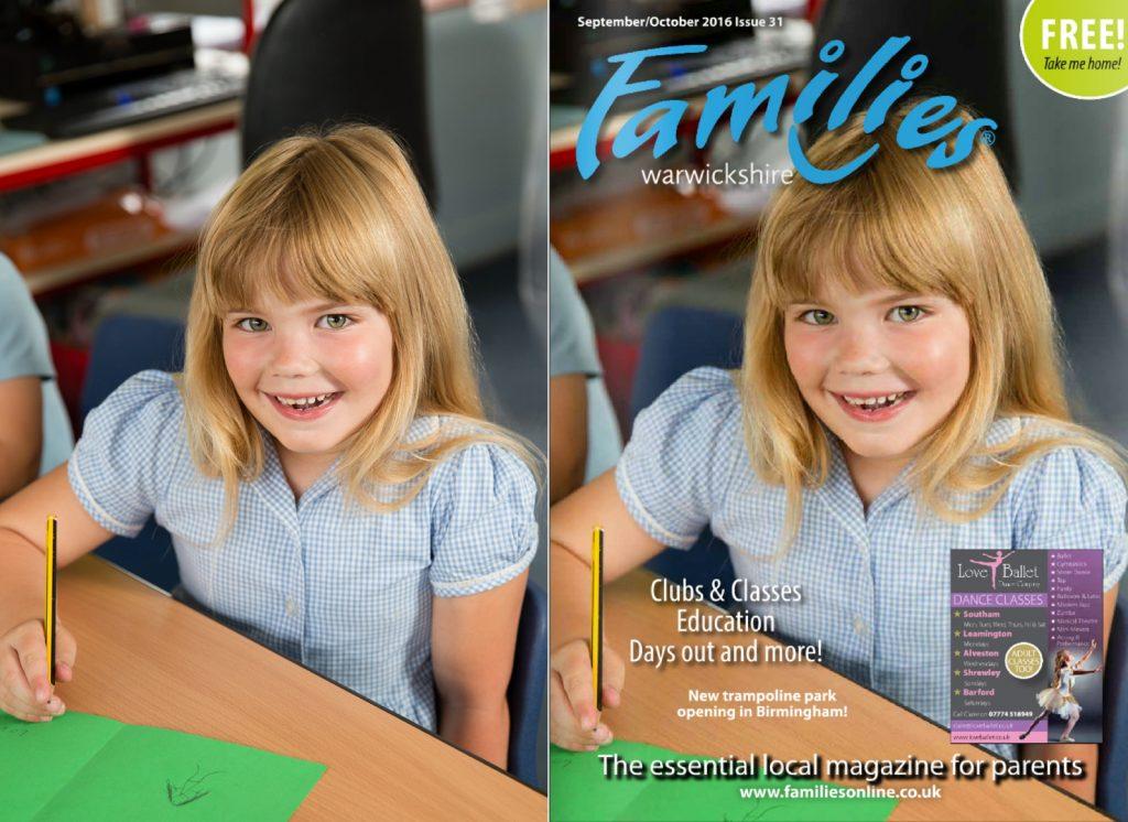 back-to-school-september-families-warwickshire_0002