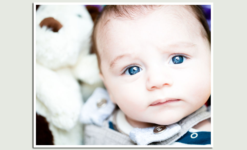 9-week-old-baby-photography