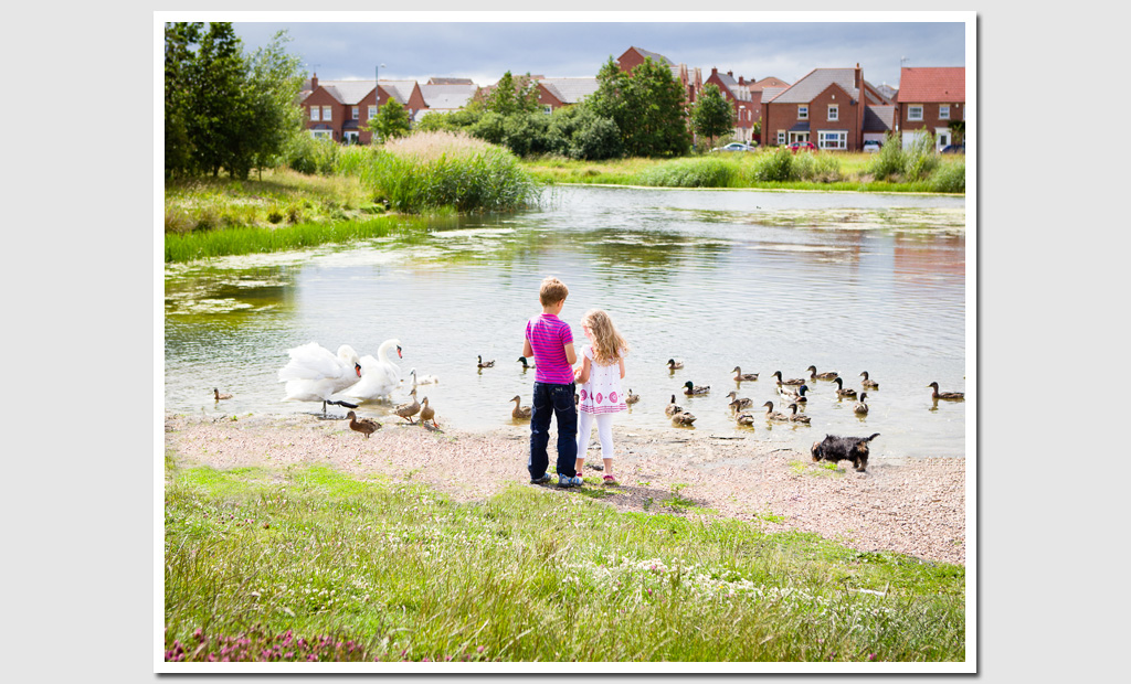 Childrens-Photography-in-Warwick