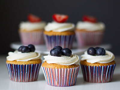 Commercial photography - product photography for Warwickshire businesses