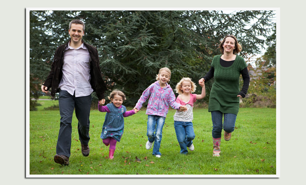 Family-Photography-Cotswolds
