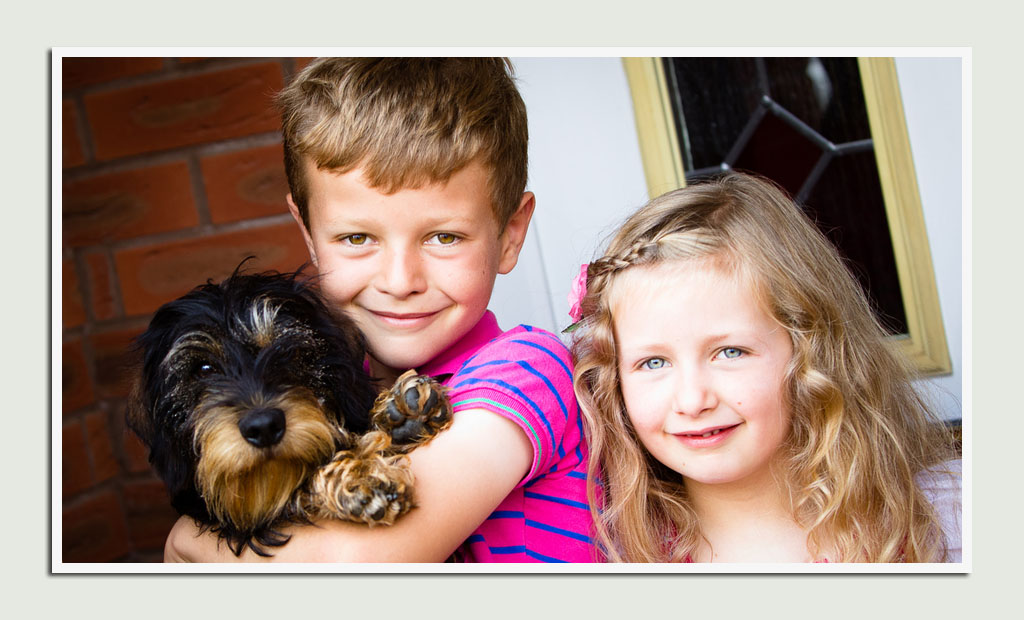 Family-Photography-Stratford-upon-Avon