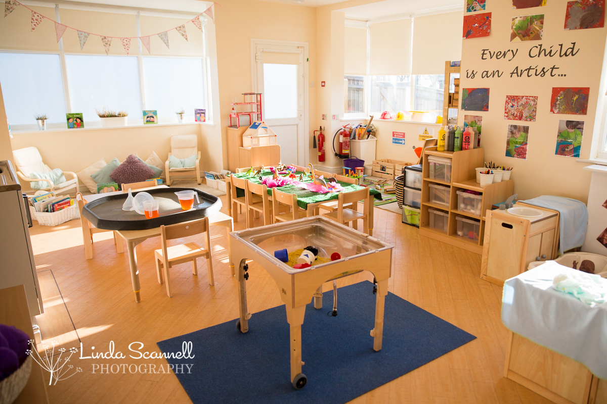 Nursery-interior-photo