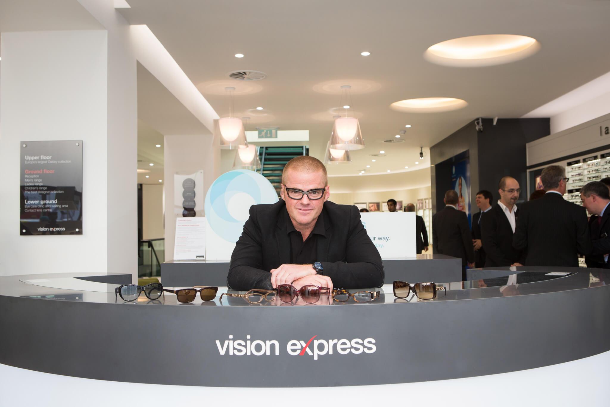 PR-Shoot-Heston-Blumenthal-Vision-Express-store-opening
