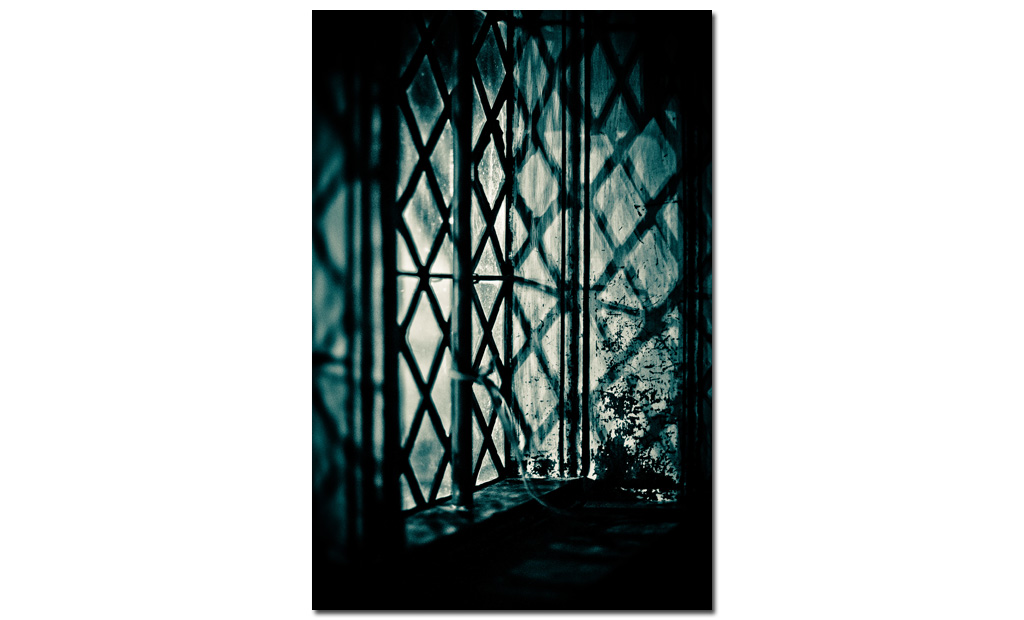 Shakespeares-Birthplace-Window-4am-project