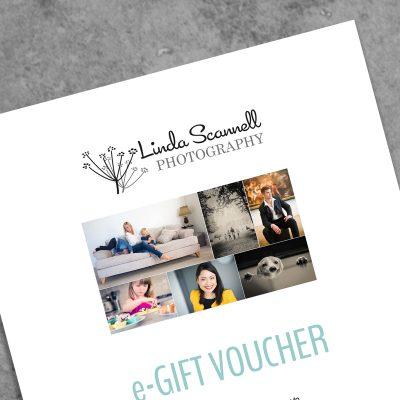family-e-gift-voucher